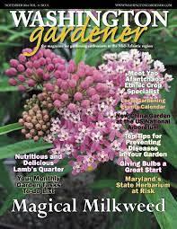 Gardening To Do List Washington State Garden Tasks For March