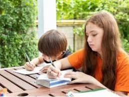 Literacy In The Garden Teach Language And Writing Skills Through Gardening