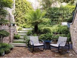 Zahradnictví s rostlinami zeleň Jak vytvořit zelenou zahradu se zelenými listy